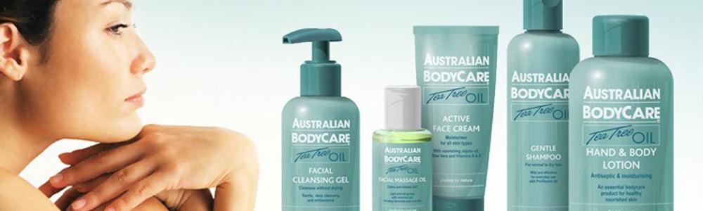 australian-bodycare