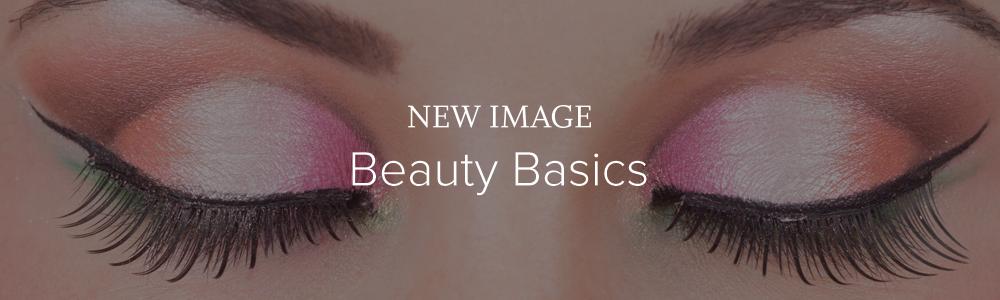 Treatment-Beauty-Basics