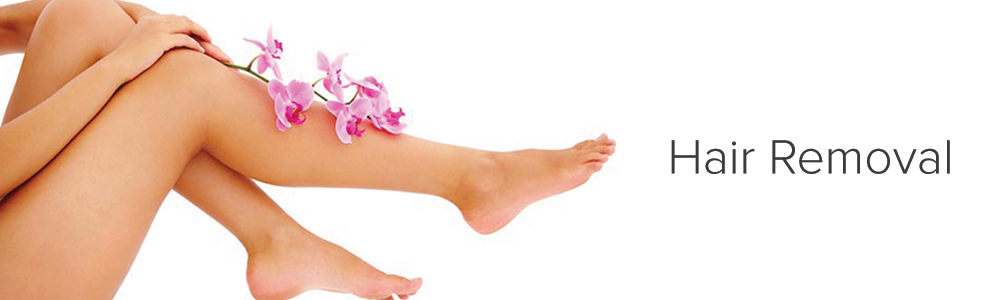 Treatment-Hair-Removal