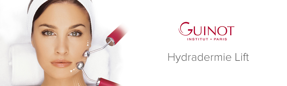 hydradermie-lift